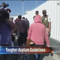 Tougher_Guidelines_For_Asylum_Seekers_0_20180713222344