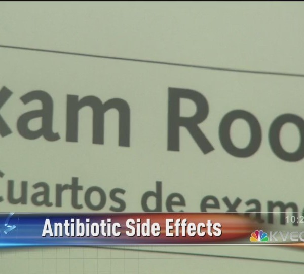 Antibiotic_Side_Effects_0_20180825033923