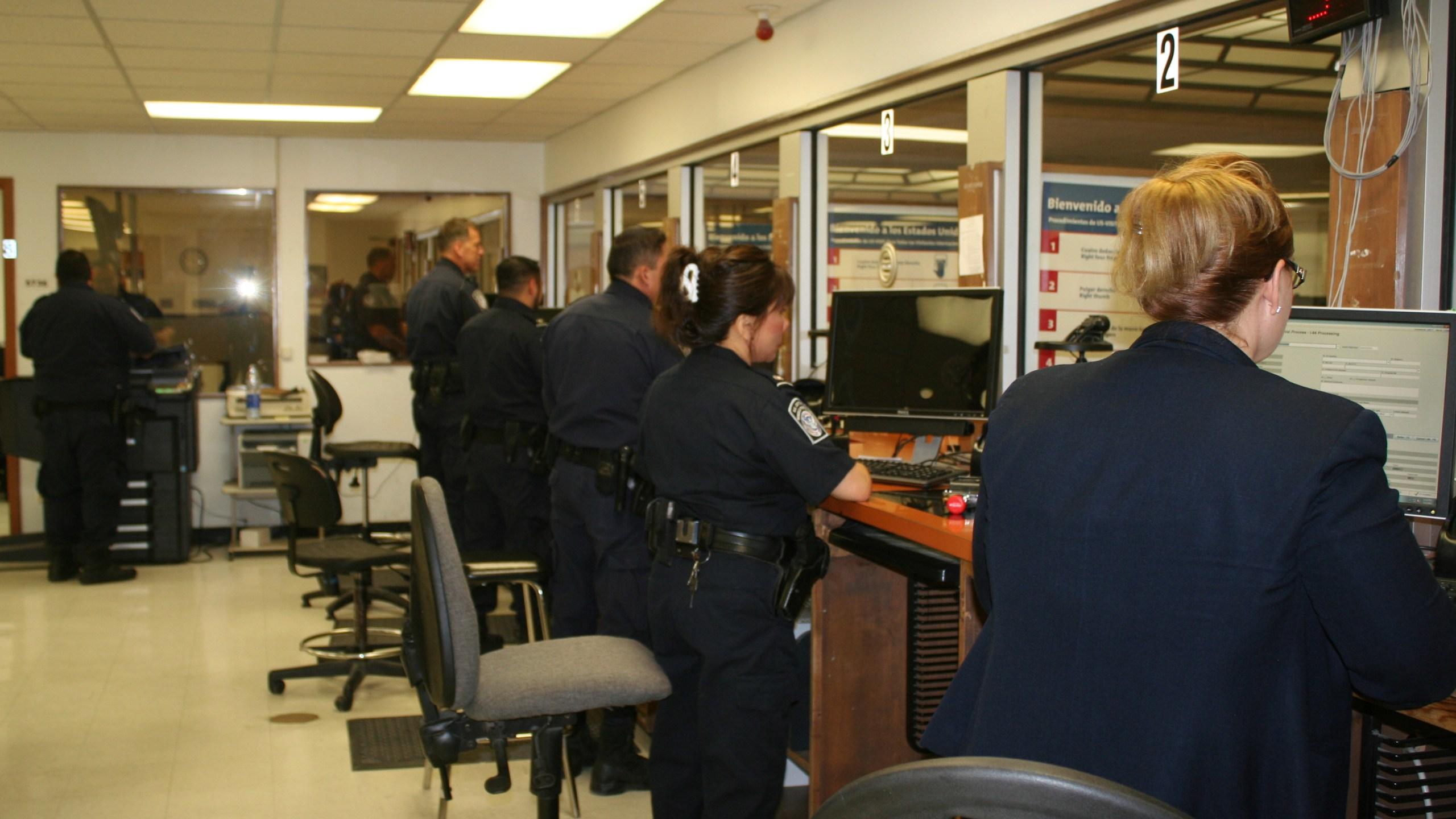 CBPOs PPC, courtesy CBP Hidalgo_1535170776251.JPG.jpg