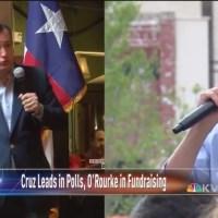 Millions_Raised_For_Texas_Senate_Seat_Ra_0_20180815035639