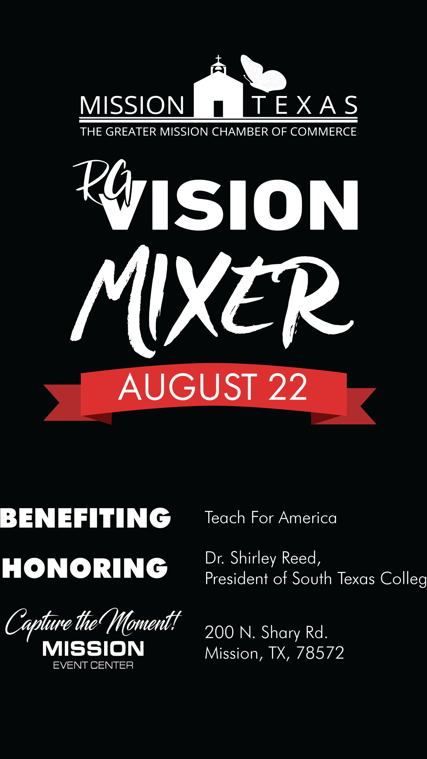 DigitalMixer_flyer_black_1534948887065