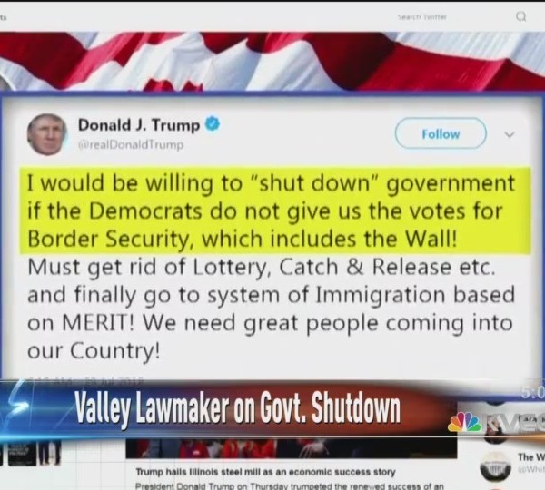 Trump_Tweets_For_Gov_t_Shutdown_0_20180806224442
