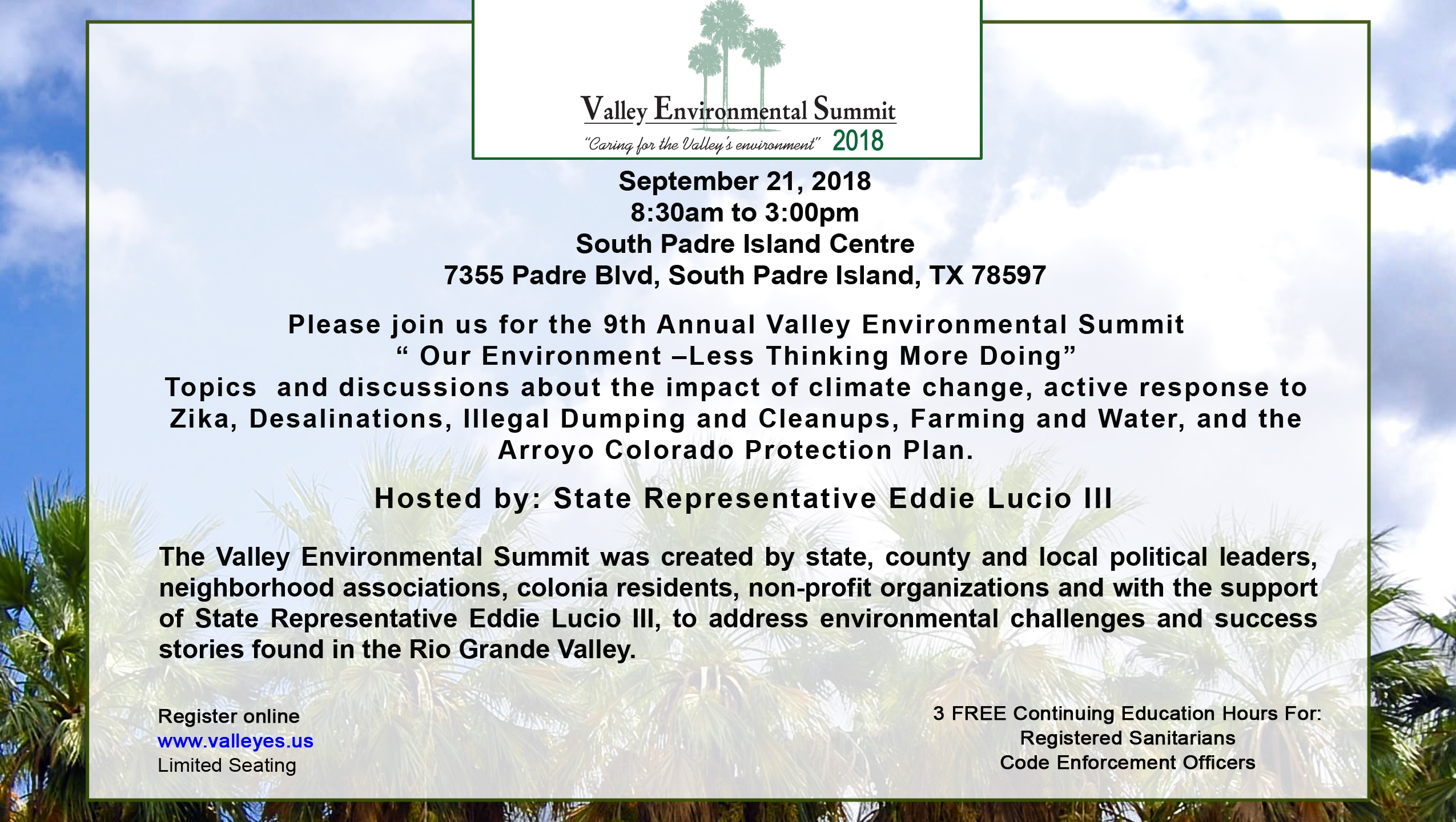 Valley Environmental Summit 2018 invitation_1534956796243.jpg.jpg