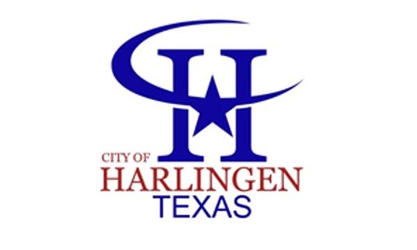 city of Harlingen_1534954290197.jpg.jpg