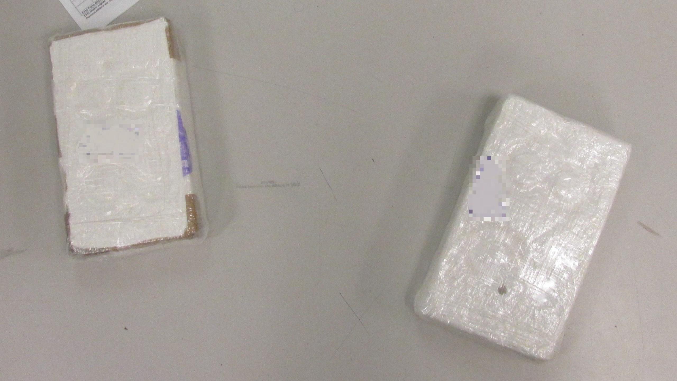 falfurrias cocaine2_1534298504223.JPG.jpg
