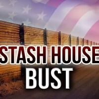 stash house bust_1535687177513.jpg.jpg