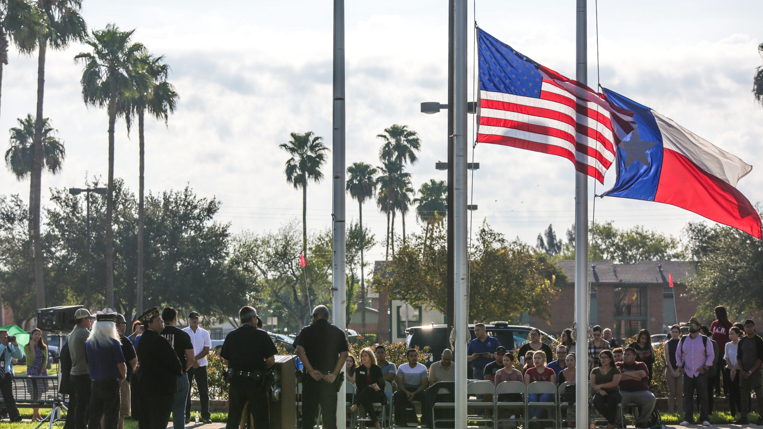 9-11 Remembrance - Pecan Campus_09.11.17-8250_1536629498333.jpg.jpg