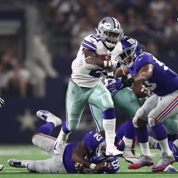 Cowboys_took_a_step_in_the_right_directi_0_20180919042206