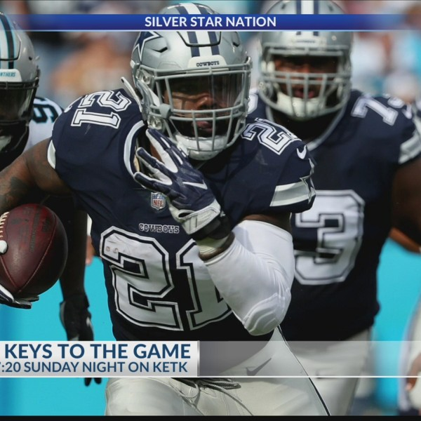 Mickey_s_Keys_to_beating_the_Giants_0_20180916035951