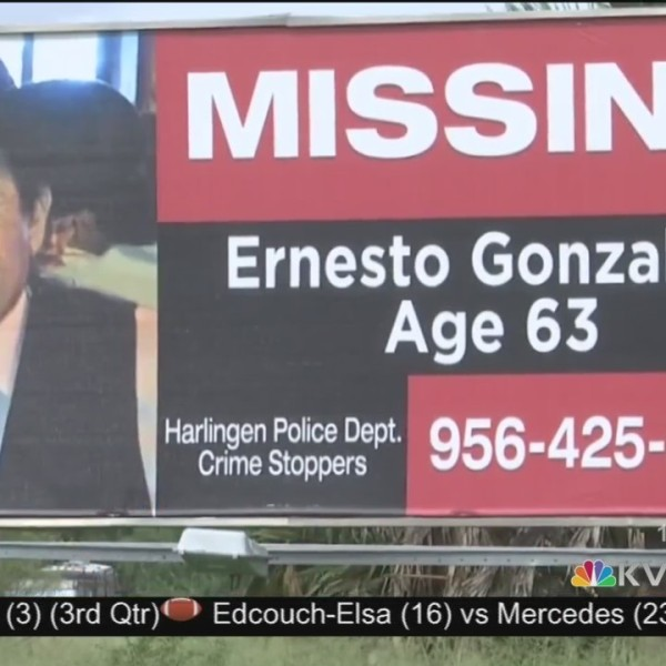 Search_For_Missing_Attorney_0_20180929041619