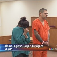 Alamo_Fugitive_Couple_Arraigned_0_20181024040520