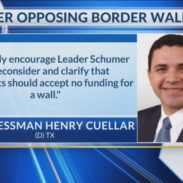 RGV_Lawmakers_Oppose_Border_Wall_0_20181130041324