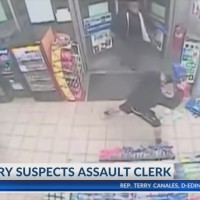 Beer_Throwing_Suspect_Behind_Bars_9_20181214041449