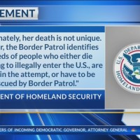 DHS_Releases_Statement_About_Death_of_Gu_9_20181215050831