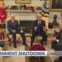Government_Shutdown_Showdown_0_20181222050158