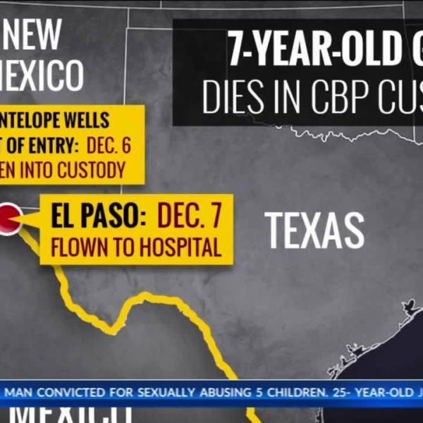 Guatemalan_Girl_Dies_In_Federal_Custody_4_20181215042053