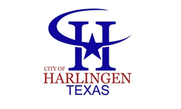 city of Harlingen_1538409396009.jpg.jpg