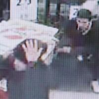 harlingen suspects 2_1545000953513.jpg.jpg