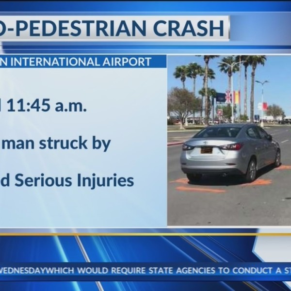 Auto_Pedestrian_Crash_In_Harlingen_0_20190125045111