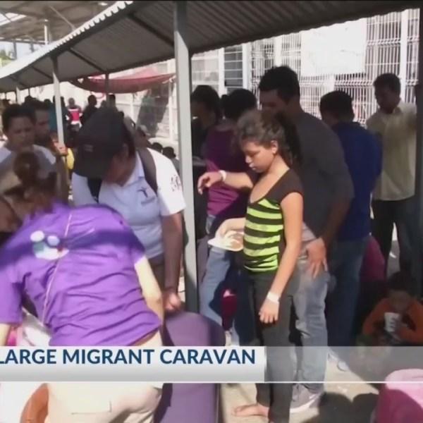New_Migrant_Caravan_0_20190122043054