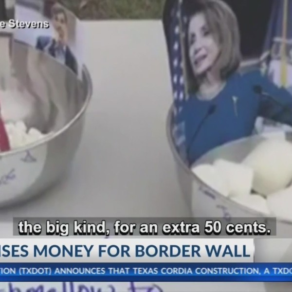 Boy_Raises_Money_For_Border_Wall_0_20190220041305