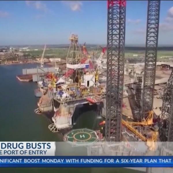 Brownsville_Port_Of_Entry_Drug_Busts_0_20190209042257