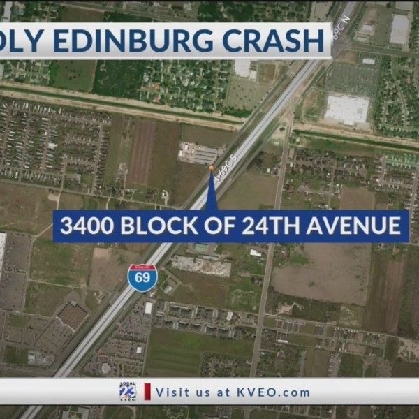 Deadly_Edinburg_Crash_0_20190216042813