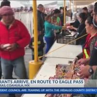 Migrant_Caravan_Closer_To_Eagle_Pass_0_20190206042044