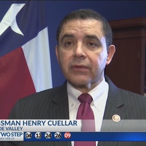 Rep__Henry_Cuellar_Responds_To_National__0_20190216041747