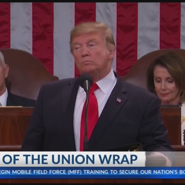 State_Of_The_Union_Wrap_0_20190206041940