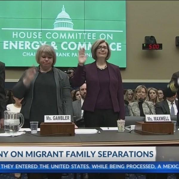 Testimony_On_Migrant_Family_Separations_0_20190208043213
