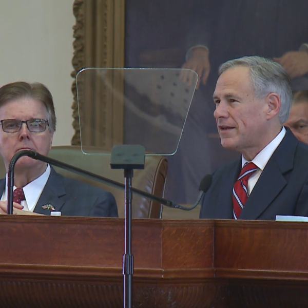 state of the state greg abbott dan patrick_1549391678778.png.jpg