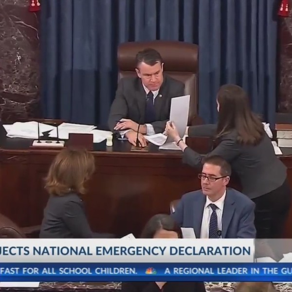 Senate_Rejects_National_Emergency_Declar_0_20190315031829