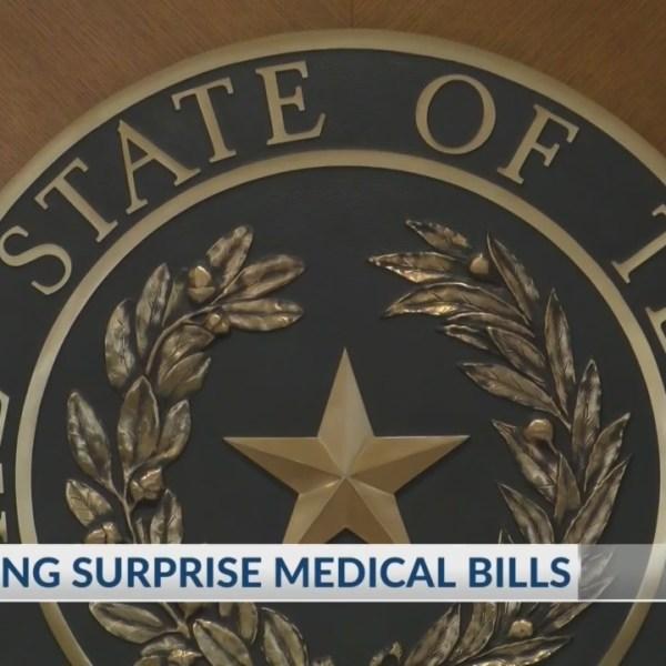 Stopping_Surprise_Medical_Bills_0_20190322033739