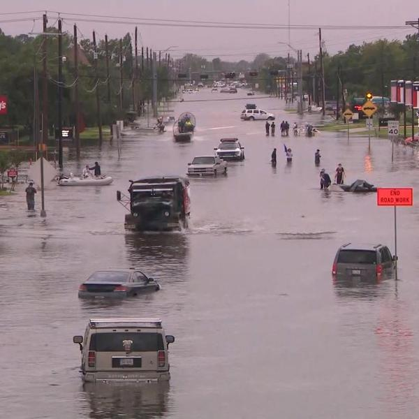 harvey flooding pic_1553896836515.jpg.jpg