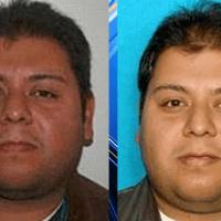 reward increased texas most wanted_1552960095003.png.jpg