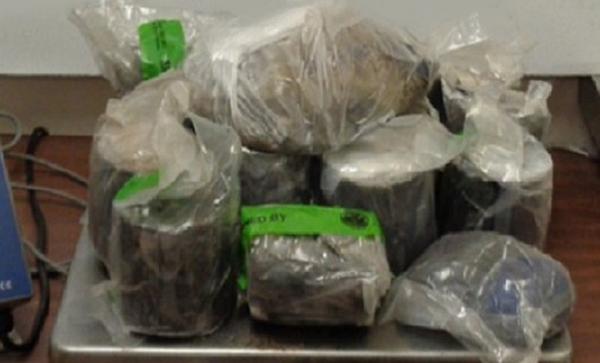 34.44 pounds of heroin cbp_1556070900324.png.jpg