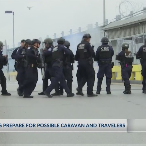 CBP_officers_prepare_for_possible_migran_0_20190412225858