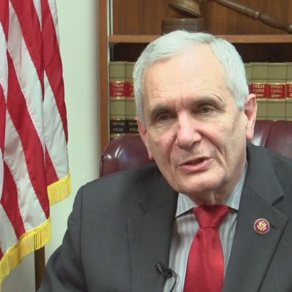 Congressman_Doggett_speaks_on_Shutdown_d_9_20190126000210