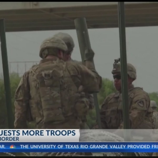 DHS_requests_more_troops_to_the_border_0_20190427031925