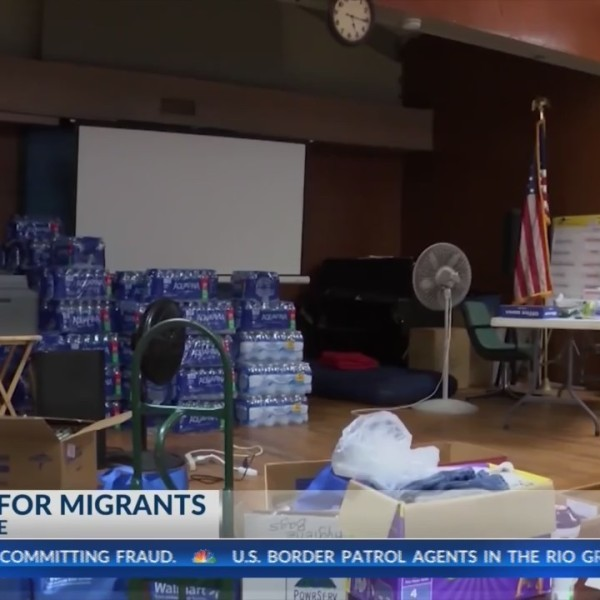 Shelter_For_Migrants_0_20190413000640
