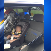 baby in backseat 1_1555105765546.png.jpg