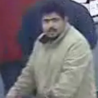 person of interest brownsville theft1_1555094042054.png.jpg