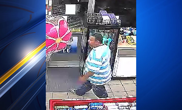 robbery suspect brownsville 1_1555638947801.png.jpg