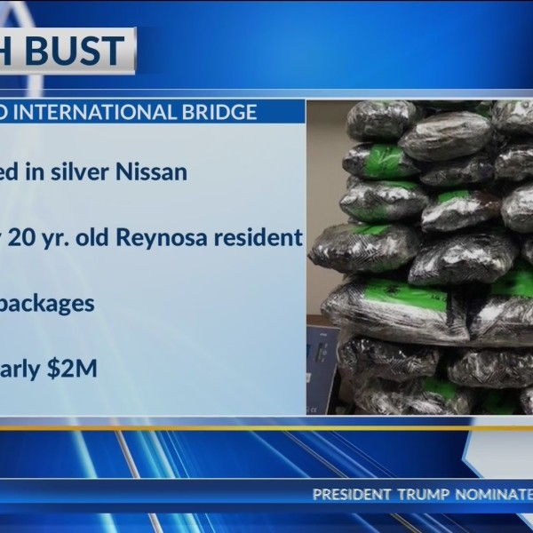 CBP_busts_meth_worth_nearly_two_million__0_20190510031234