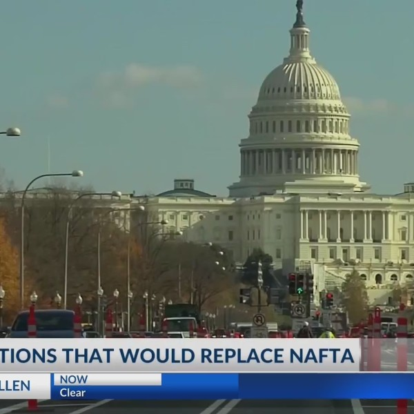 Negotiations_that_would_replace_NAFTA_0_20190504033208