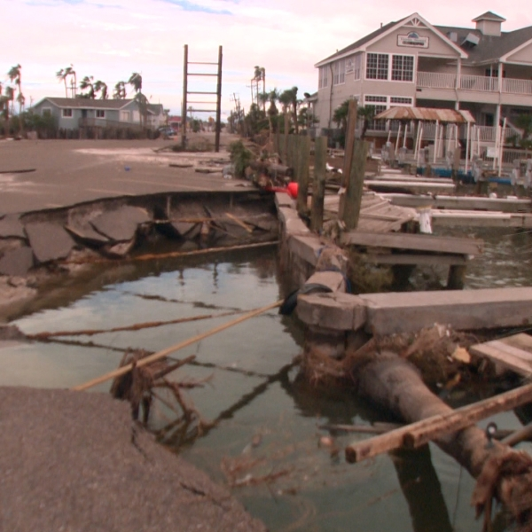 PORT ARANSAS HARVEY DAMAGE 1_1559168139950.jpg.jpg