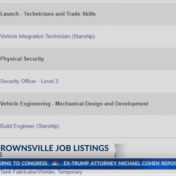SpaceX_Brownsville_Job_Listings_0_20190507034146