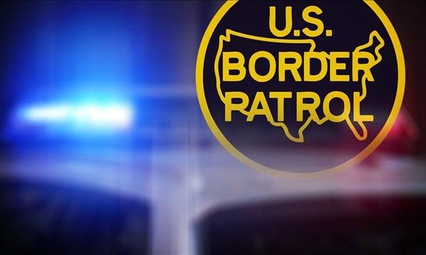 border patrol police generic_1557193340399.jpg.jpg