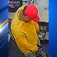 brownsville aggravated robbery4_1557280849472.png.jpg